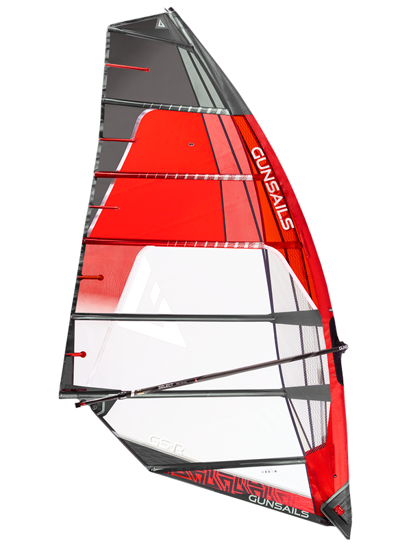 Race Slalom Windsurf Segel PWA World Tour Windsurfing