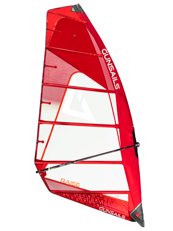 Foil Windsurf Sail