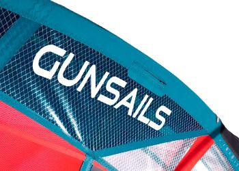 GUNSAILS | Sail Features