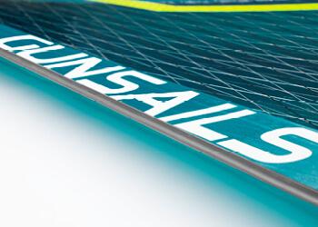 GUNSAILS | Sail Technology