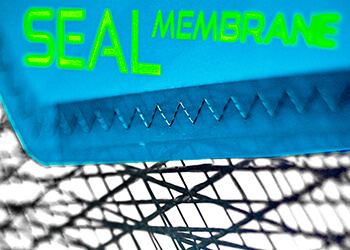 GUNSAILS | Seal Membrane