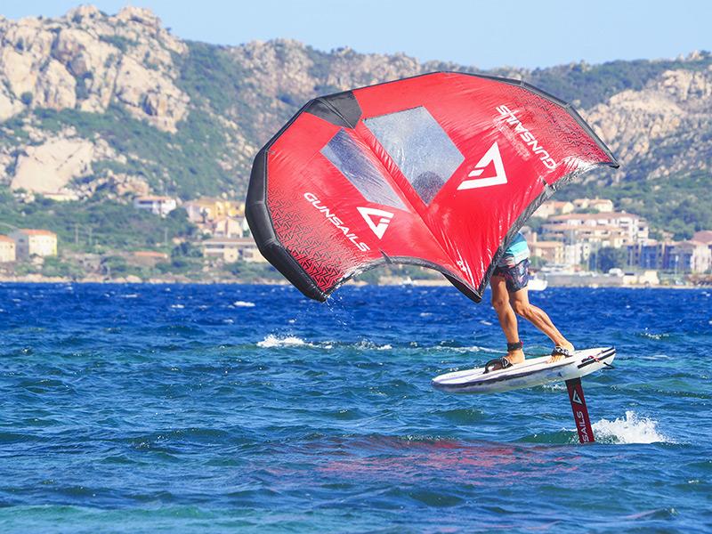 Foil-Wing-Surf-3.jpg