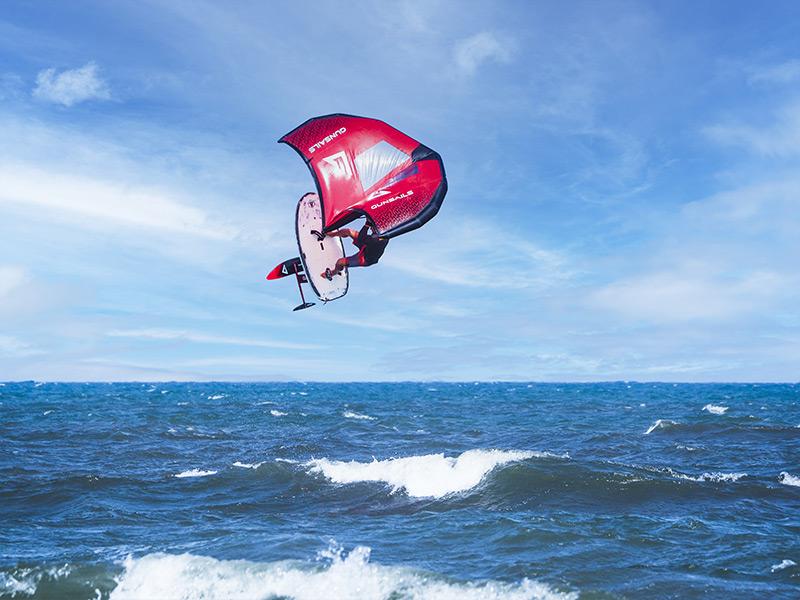 Foil-Wing-Surf-5.jpg