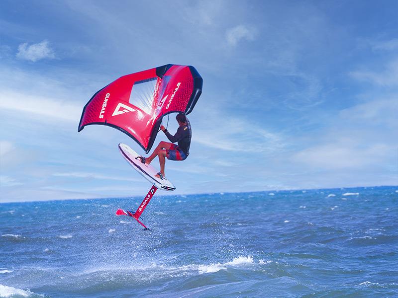 Foil-Wing-Surf-6.jpg