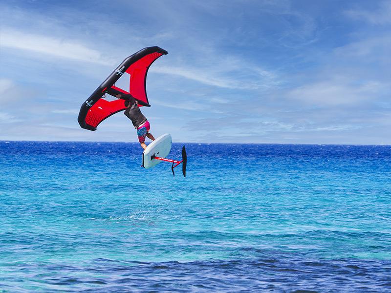 Foil-Wing-Surf-7.jpg