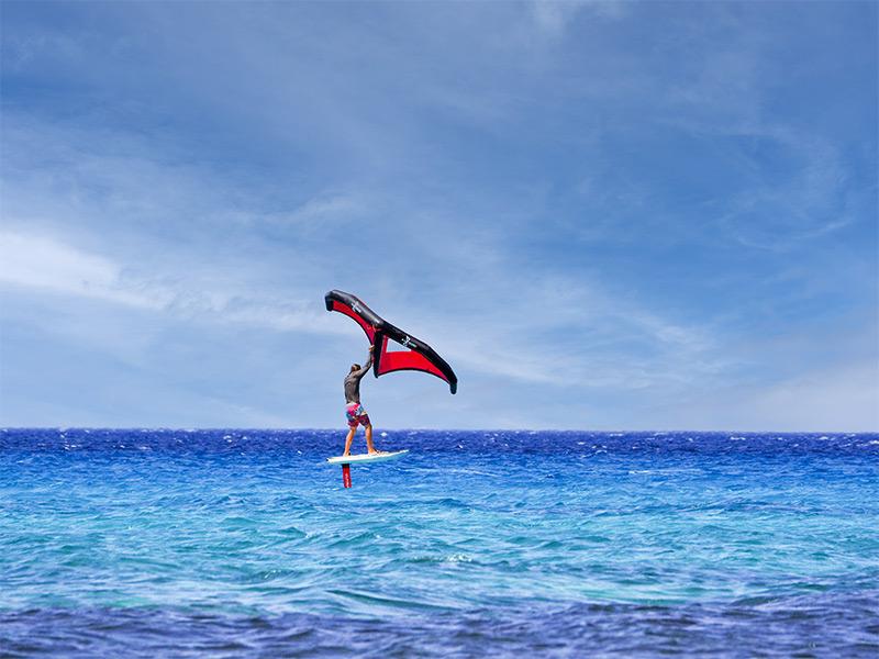Foil-Wing-Surf-8.jpg