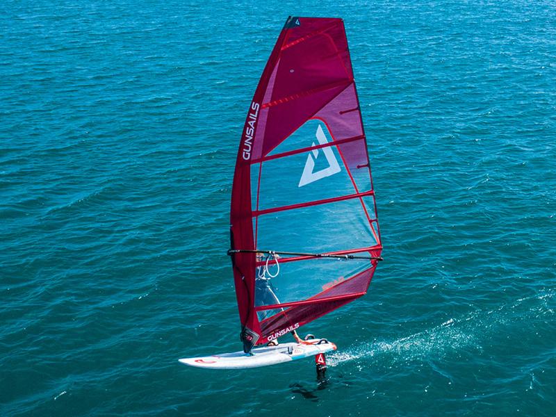 Foil-Windsurf-6.jpg