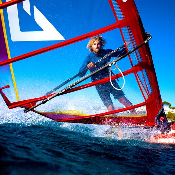 Windsurf Booms buy online