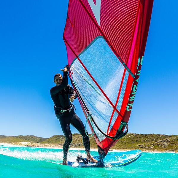 Windsurf Masts buy online