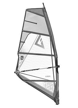 Windsurf Mastverlängerung Pro XT für SDM und RDM Mast