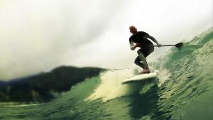 Tripstix SUP Board