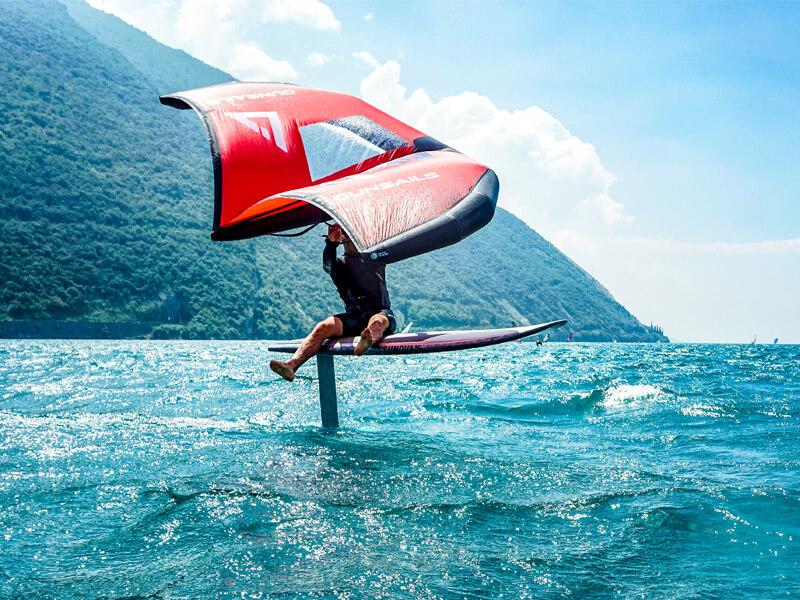 Foil-Wing-Surf-1.jpg