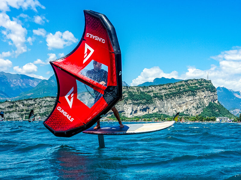 Foil-Wing-Surf-4.jpg