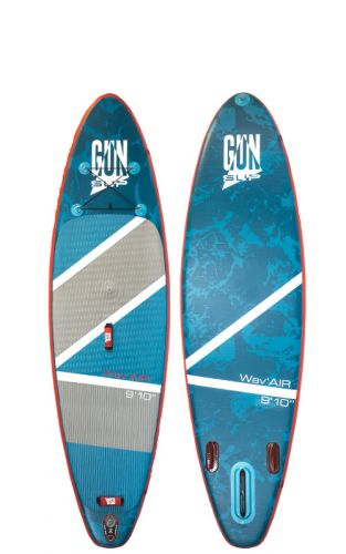 SUP stand up paddle board isup windsup
