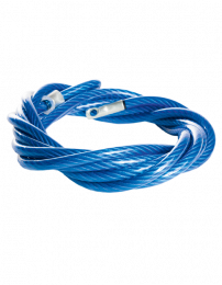 Cable Anti-vol