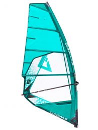 GUNSAILS | Horizon 2020 - Voile Windsurf Power Wave