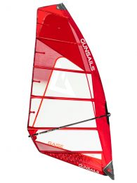 Foil Windsurf Segel