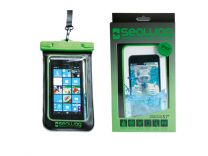 Seawag Waterproof Phone Case