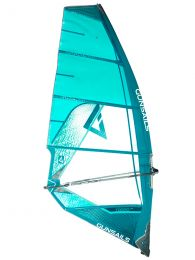GUNSAILS | TORRO 2020 - All Terrain Freemove Windsurf Segel