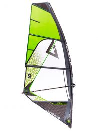 GUNSAILS | Yeah - Freestyle Windsurf Sail