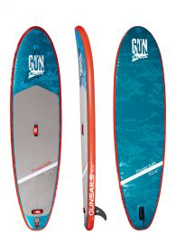 SUP gonflable stand up paddle board isup