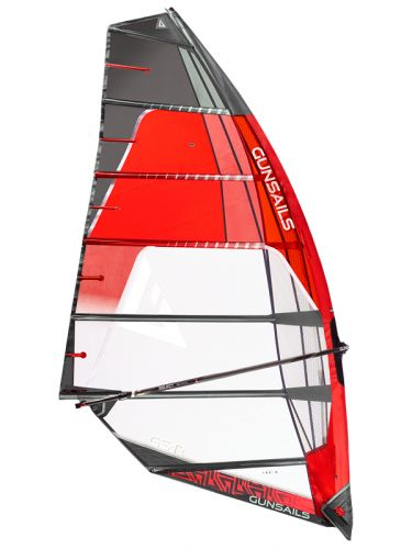 Windsurf Segel Slalom Speed PWA World Tour Windsurfing