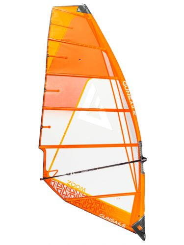 Windsurf Segel Freeride