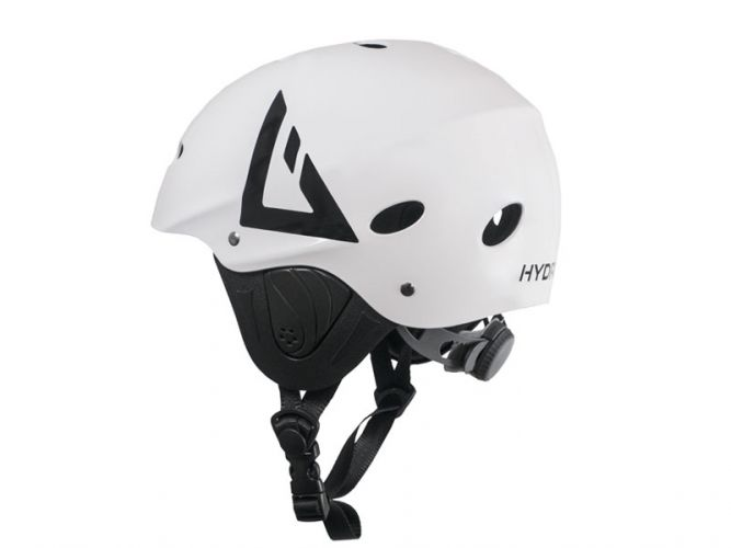 Water sport Helmet for Windsurf, Foil, Kite, Wakeboard
