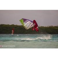 Gunsails-PWA-Bonaire-2.jpg