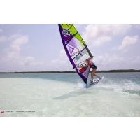 Gunsails-PWA-Bonaire-3.jpg