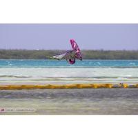 Gunsails-PWA-Bonaire-4.jpg