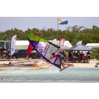 Gunsails-PWA-Bonaire-7.jpg