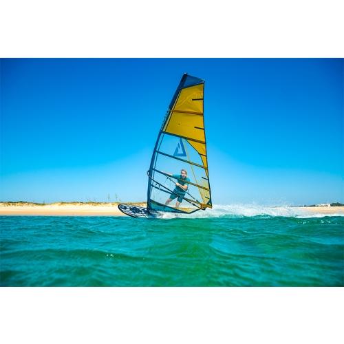 WindsurfSegelGunsailsRapid1.jpg