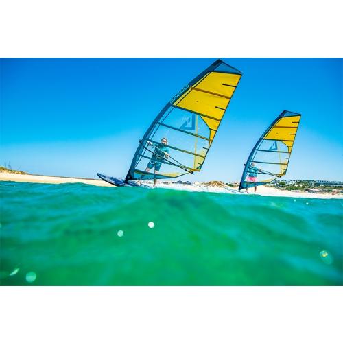 WindsurfSegelGunsailsRapid2.jpg