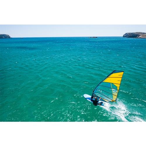 WindsurfSegelGunsailsRapid3.jpg