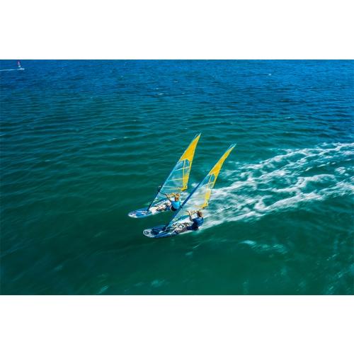 WindsurfSegelGunsailsRapid5.jpg