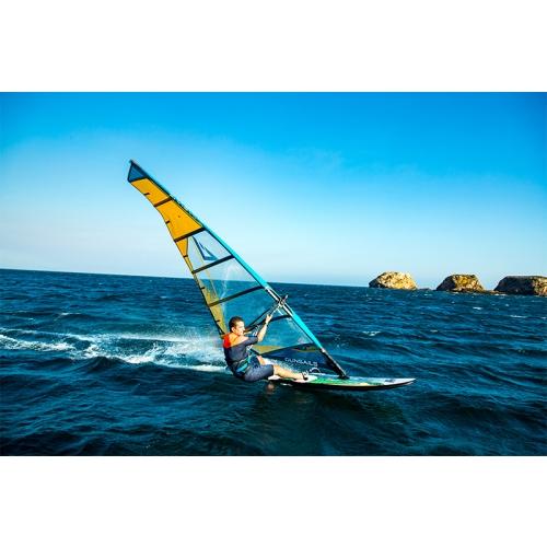 WindsurfSegelGunsailsRapid6.jpg