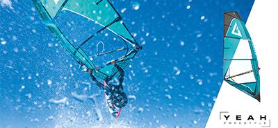 YEAH 2022 SCHON GEFAHREN VOM SURF MAGAZIN